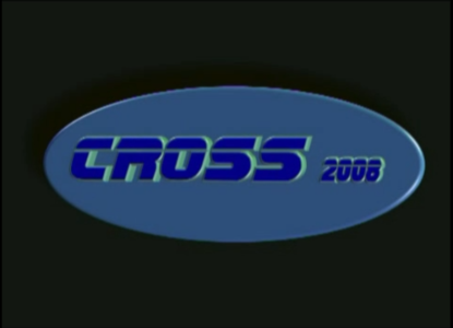 Zapping Cross 2008